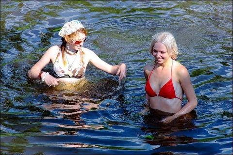 norsk sex date alexandra skal vi danse