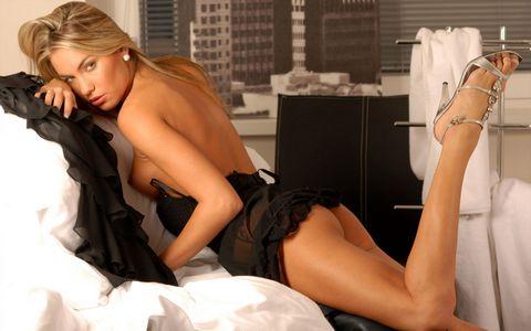 sexchat flirt sexs porno films