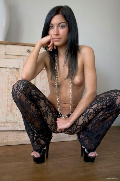sex videochat online