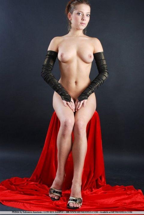 Sexy Videos Free Online 47